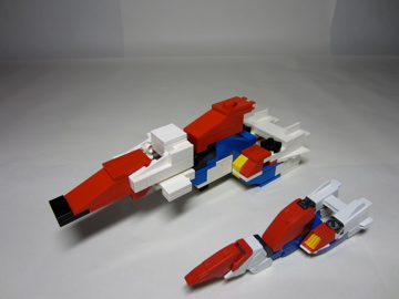 http://lnl.sourceforge.jp/images/lego/ex-s-gundam/gallery/org/IMG_0516.JPG