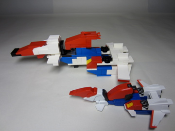 http://lnl.sourceforge.jp/images/lego/ex-s-gundam/gallery/org/IMG_0519.JPG