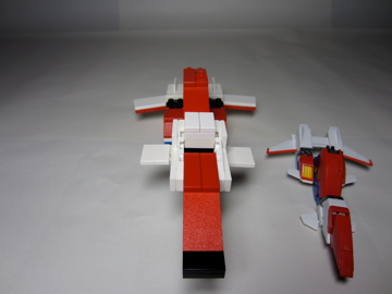 http://lnl.sourceforge.jp/images/lego/ex-s-gundam/gallery/org/IMG_0521.JPG