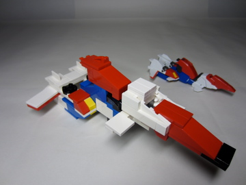 http://lnl.sourceforge.jp/images/lego/ex-s-gundam/gallery/org/IMG_0522.JPG