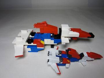 http://lnl.sourceforge.jp/images/lego/ex-s-gundam/gallery/org/IMG_0523.JPG