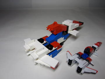 http://lnl.sourceforge.jp/images/lego/ex-s-gundam/gallery/org/IMG_0524.JPG