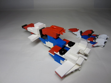 http://lnl.sourceforge.jp/images/lego/ex-s-gundam/gallery/org/IMG_0526.JPG