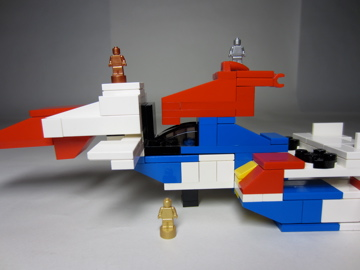 http://lnl.sourceforge.jp/images/lego/ex-s-gundam/gallery/org/IMG_0535.JPG