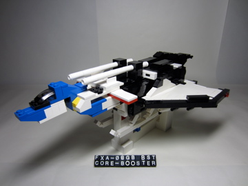 http://lnl.sourceforge.jp/images/lego/ex-s-gundam/gallery/org/IMG_0537.JPG