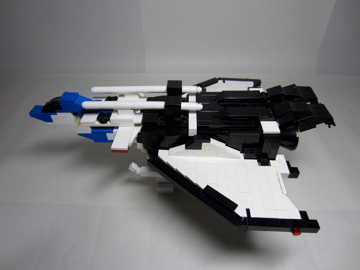 http://lnl.sourceforge.jp/images/lego/ex-s-gundam/gallery/org/IMG_0539.JPG