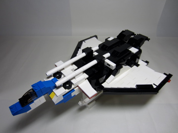 http://lnl.sourceforge.jp/images/lego/ex-s-gundam/gallery/org/IMG_0540.JPG