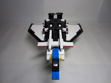 http://lnl.sourceforge.jp/images/lego/ex-s-gundam/gallery/org/IMG_0541.JPG