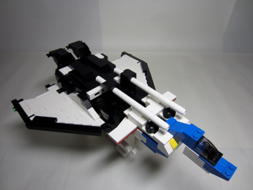 http://lnl.sourceforge.jp/images/lego/ex-s-gundam/gallery/org/IMG_0542.JPG