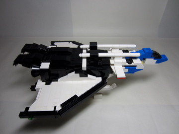 http://lnl.sourceforge.jp/images/lego/ex-s-gundam/gallery/org/IMG_0543.JPG