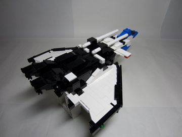 http://lnl.sourceforge.jp/images/lego/ex-s-gundam/gallery/org/IMG_0544.JPG