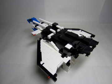 http://lnl.sourceforge.jp/images/lego/ex-s-gundam/gallery/org/IMG_0546.JPG