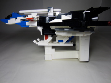 http://lnl.sourceforge.jp/images/lego/ex-s-gundam/gallery/org/IMG_0547.JPG