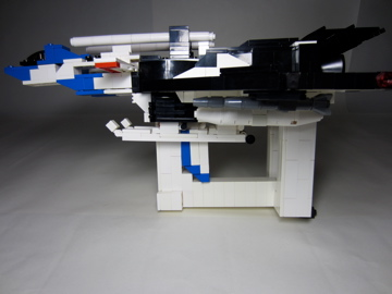 http://lnl.sourceforge.jp/images/lego/ex-s-gundam/gallery/org/IMG_0548.JPG