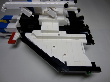 http://lnl.sourceforge.jp/images/lego/ex-s-gundam/gallery/org/IMG_0550.JPG