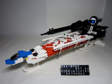 http://lnl.sourceforge.jp/images/lego/ex-s-gundam/gallery/org/IMG_0554.JPG