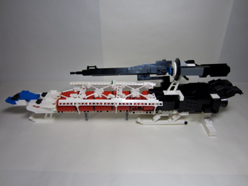 http://lnl.sourceforge.jp/images/lego/ex-s-gundam/gallery/org/IMG_0556.JPG