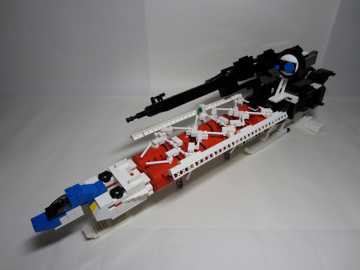 http://lnl.sourceforge.jp/images/lego/ex-s-gundam/gallery/org/IMG_0557.JPG