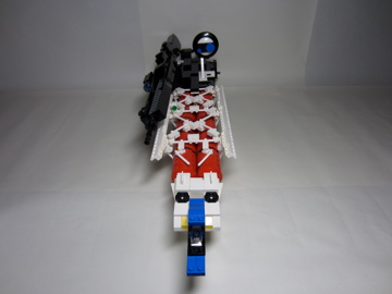 http://lnl.sourceforge.jp/images/lego/ex-s-gundam/gallery/org/IMG_0558.JPG