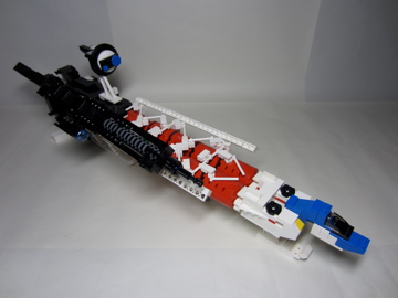 http://lnl.sourceforge.jp/images/lego/ex-s-gundam/gallery/org/IMG_0559.JPG