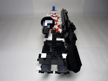 http://lnl.sourceforge.jp/images/lego/ex-s-gundam/gallery/org/IMG_0562.JPG