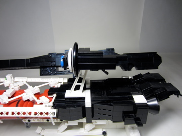 http://lnl.sourceforge.jp/images/lego/ex-s-gundam/gallery/org/IMG_0564.JPG