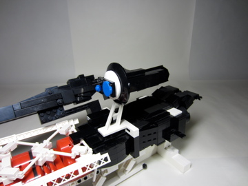http://lnl.sourceforge.jp/images/lego/ex-s-gundam/gallery/org/IMG_0565.JPG