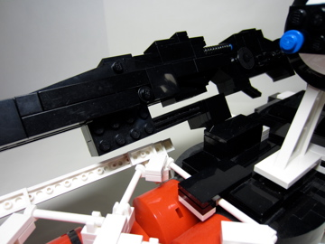http://lnl.sourceforge.jp/images/lego/ex-s-gundam/gallery/org/IMG_0567.JPG