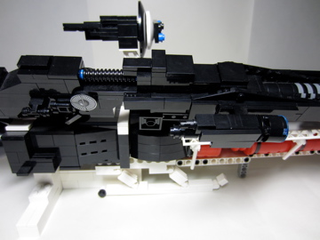 http://lnl.sourceforge.jp/images/lego/ex-s-gundam/gallery/org/IMG_0568.JPG