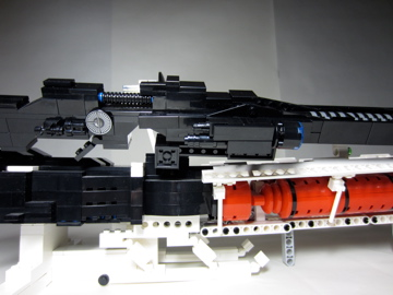http://lnl.sourceforge.jp/images/lego/ex-s-gundam/gallery/org/IMG_0569.JPG