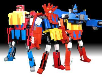 http://lnl.osdn.jp/pukiwiki/index.php?LEGO%2FGetter-Robo-G