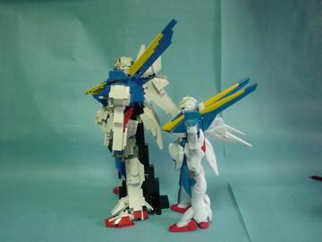 http://lnl.sourceforge.jp/images/lego/v2gundam/ver1/org/DSC01354.JPG