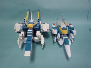 http://lnl.sourceforge.jp/images/lego/v2gundam/ver1/org/DSC01388.JPG