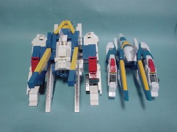 http://lnl.sourceforge.jp/images/lego/v2gundam/ver1/org/DSC01392.JPG