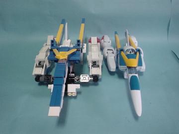 http://lnl.sourceforge.jp/images/lego/v2gundam/ver1/org/DSC01404.JPG