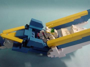 http://lnl.sourceforge.jp/images/lego/v2gundam/ver1/org/DSC01415.JPG