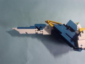 http://lnl.sourceforge.jp/images/lego/v2gundam/ver1/org/DSC01423.JPG
