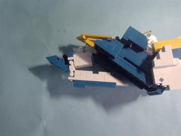http://lnl.sourceforge.jp/images/lego/v2gundam/ver1/org/DSC01424.JPG