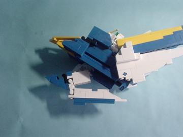 http://lnl.sourceforge.jp/images/lego/v2gundam/ver1/org/DSC01425.JPG