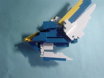 http://lnl.sourceforge.jp/images/lego/v2gundam/ver1/org/DSC01426.JPG