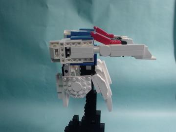 http://lnl.sourceforge.jp/images/lego/v2gundam/ver1/org/DSC01431.JPG