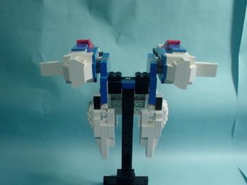 http://lnl.sourceforge.jp/images/lego/v2gundam/ver1/org/DSC01440.JPG