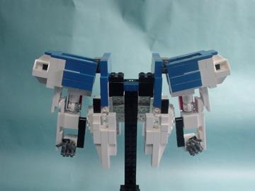 http://lnl.sourceforge.jp/images/lego/v2gundam/ver1/org/DSC01444.JPG