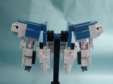 http://lnl.sourceforge.jp/images/lego/v2gundam/ver1/org/DSC01445.JPG