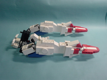 http://lnl.sourceforge.jp/images/lego/v2gundam/ver1/org/DSC01446.JPG