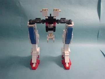 http://lnl.sourceforge.jp/images/lego/v2gundam/ver1/org/DSC01447.JPG