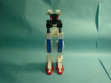 http://lnl.sourceforge.jp/images/lego/v2gundam/ver1/org/DSC01449.JPG