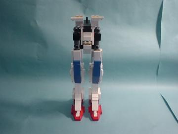 http://lnl.sourceforge.jp/images/lego/v2gundam/ver1/org/DSC01451.JPG