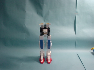 http://lnl.sourceforge.jp/images/lego/v2gundam/ver1/org/DSC01452.JPG