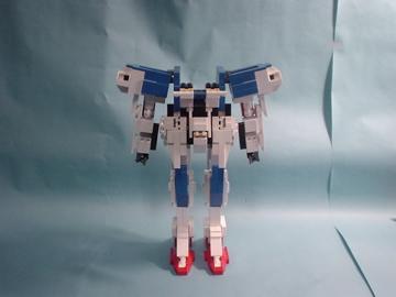 http://lnl.sourceforge.jp/images/lego/v2gundam/ver1/org/DSC01453.JPG
